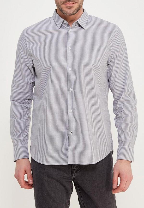 Рубашка Sisley Sisley SI007EMAFCO9 рубашка sisley sisley si007ewwlt47