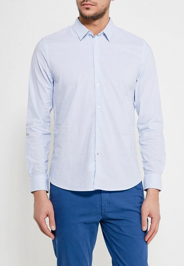 Рубашка Sisley Sisley SI007EMAFCP0 sisley 3bk1f11jw