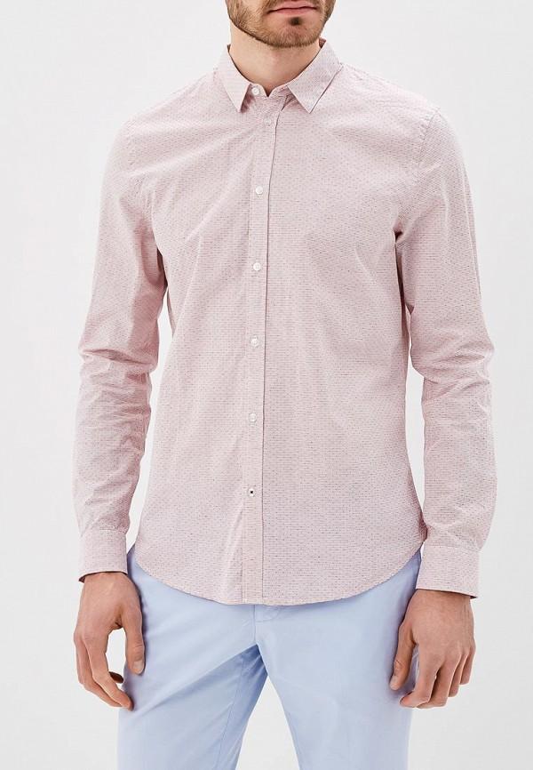 Рубашка Sisley Sisley SI007EMAFCP2 рубашка sisley sisley si007ewwlt47