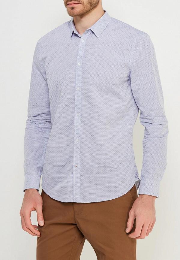 Рубашка Sisley Sisley SI007EMAFCP3 рубашка sisley sisley si007ewwlt47