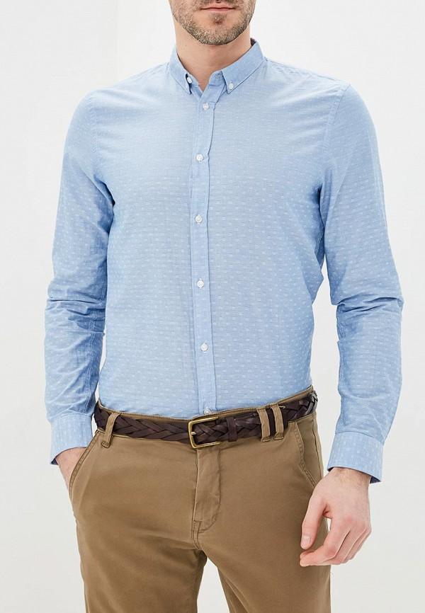 Рубашка Sisley Sisley SI007EMAFCP4 рубашка sisley sisley si007ewwlt47