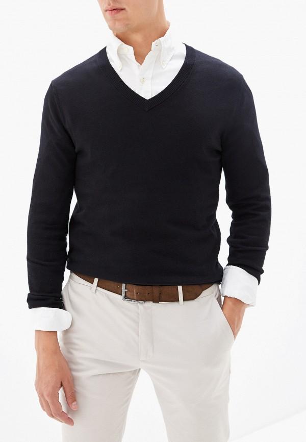 Пуловер Sisley Sisley SI007EMFUKK4 недорого
