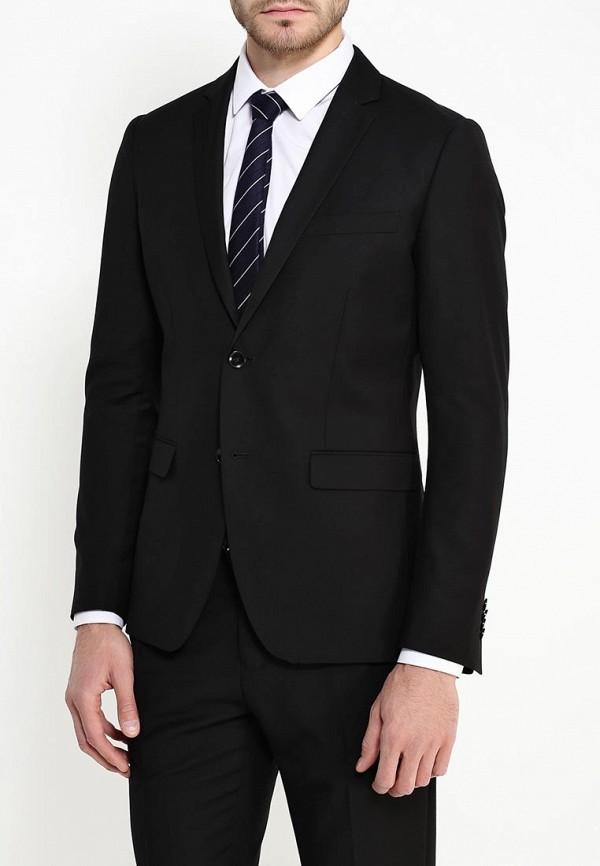 Пиджак Sisley Sisley SI007EMLCQ91 все цены