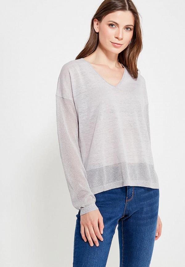 цена на Пуловер Sisley Sisley SI007EWAGGI4
