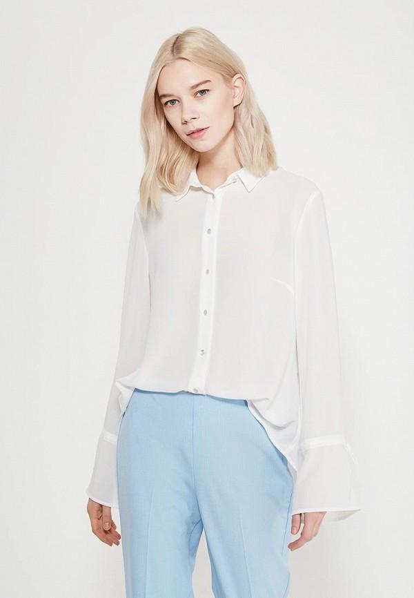 Блуза Sisley Sisley SI007EWAGGP7 блуза sisley sisley si007egwln28