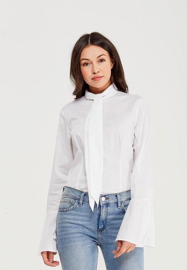 Блуза Sisley Sisley SI007EWAGGQ6 sisley 4s8csv8a7