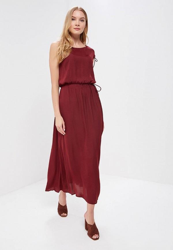 Платье Sisley Sisley SI007EWARTP7 платье sisley sisley si007ewwlt83