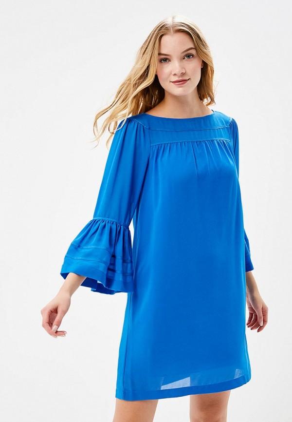 Платье Sisley Sisley SI007EWARTR3 платье sisley sisley si007ewwlt83