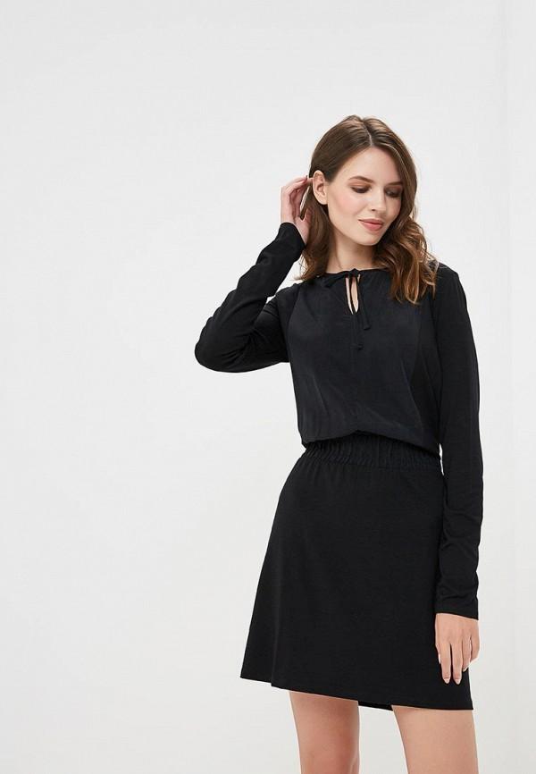 Платье Sisley Sisley SI007EWCCMV8