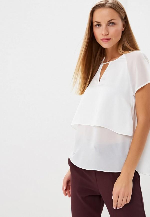 Блуза Sisley Sisley SI007EWCCMW1 блуза sisley sisley si007egwln28