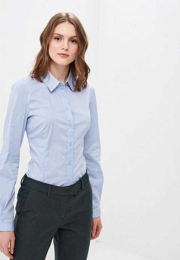 Рубашка Sisley Sisley SI007EWCCMX4 рубашка sisley sisley si007ewwlt47