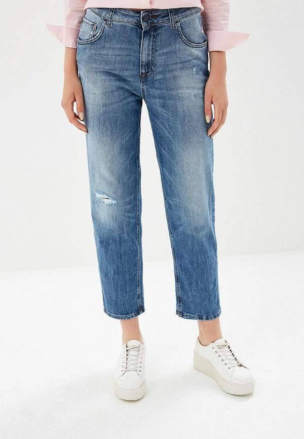 Джинсы Sisley Sisley SI007EWCCMX6 джинсы sisley sisley si007emwlu70