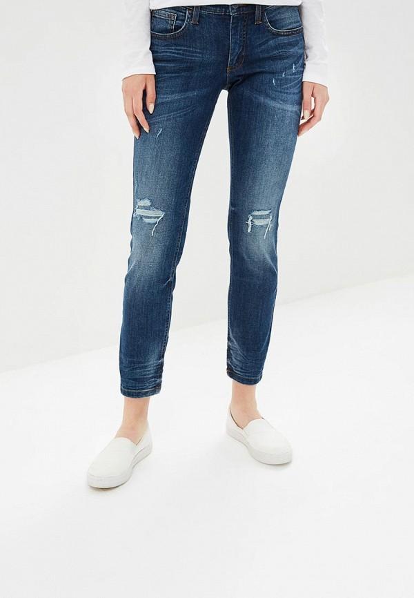 Джинсы Sisley Sisley SI007EWCCMX9 джинсы sisley sisley si007emwlu70