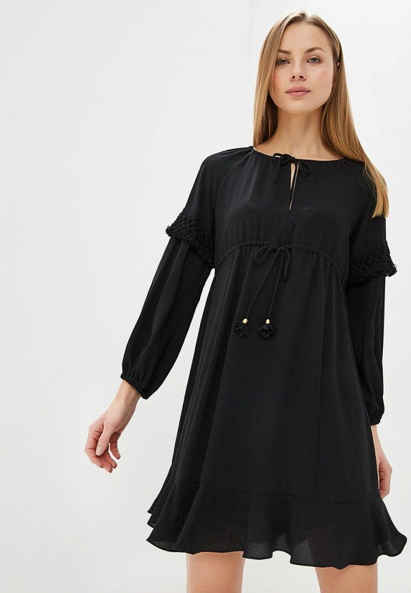 Платье Sisley Sisley SI007EWCCNL5 платье sisley sisley si007egwlm16