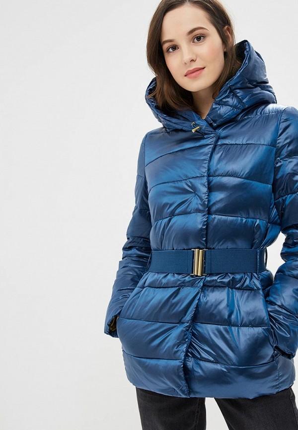 Демисезонные куртки Sisley