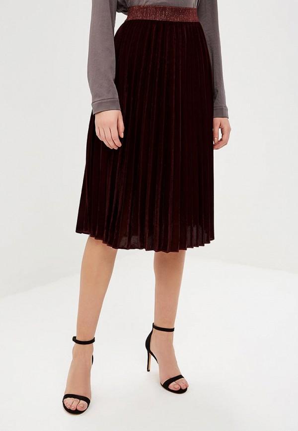 Юбка Sisley Sisley SI007EWCCNS4 юбка sisley sisley si007ewartt1