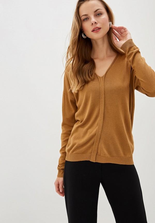 Пуловер Sisley Sisley SI007EWFVCO8 недорого