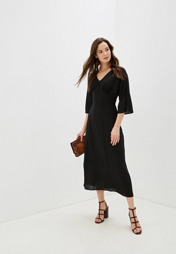 цена на Платье Sisley Sisley SI007EWFVDK6