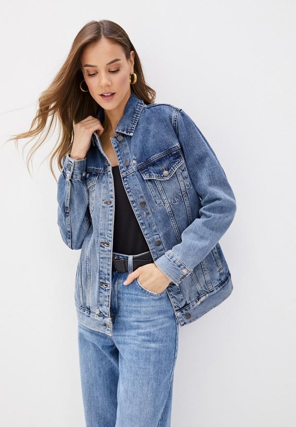 джинсовые костюмы женские фото востребованности