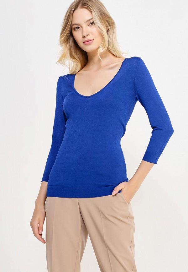 Пуловер Sisley Sisley SI007EWWLR43 недорого