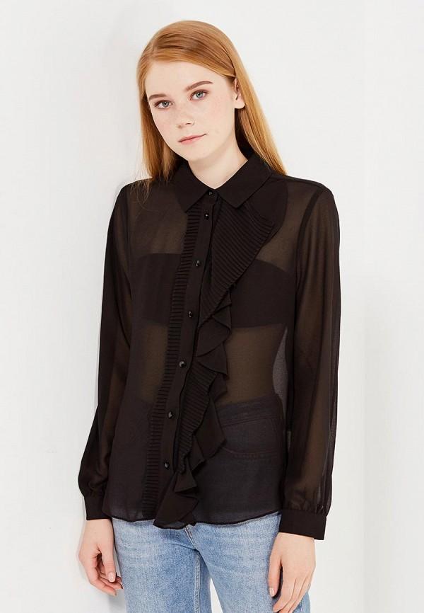 Блуза Sisley Sisley SI007EWWLS07 цена 2017