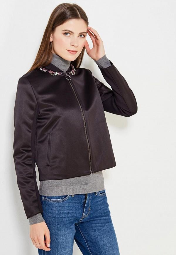 Куртка Sisley Sisley SI007EWWLT55