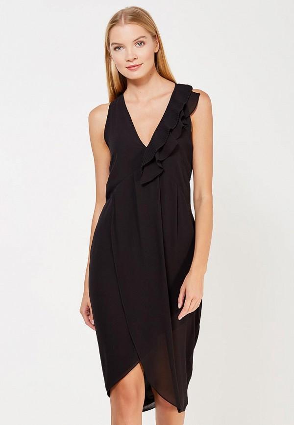 Платье Sisley Sisley SI007EWWLT84 платье sisley sisley si007ewwlt83