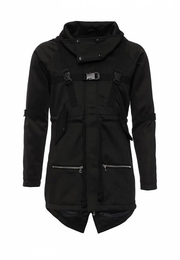 лучшая цена Куртка Sixth June Sixth June SI023EMMXQ62