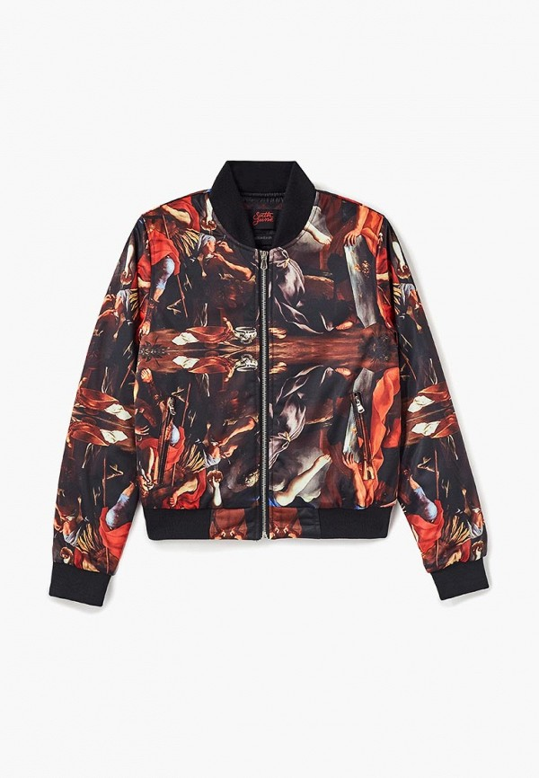 все цены на Куртка утепленная Sixth June Sixth June SI023EMSHB61