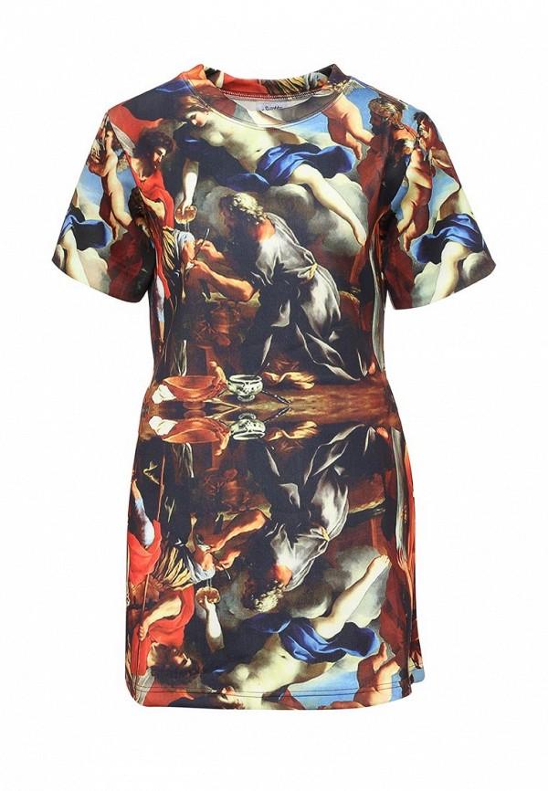 все цены на Платье Sixth June Sixth June SI023EWSHB48
