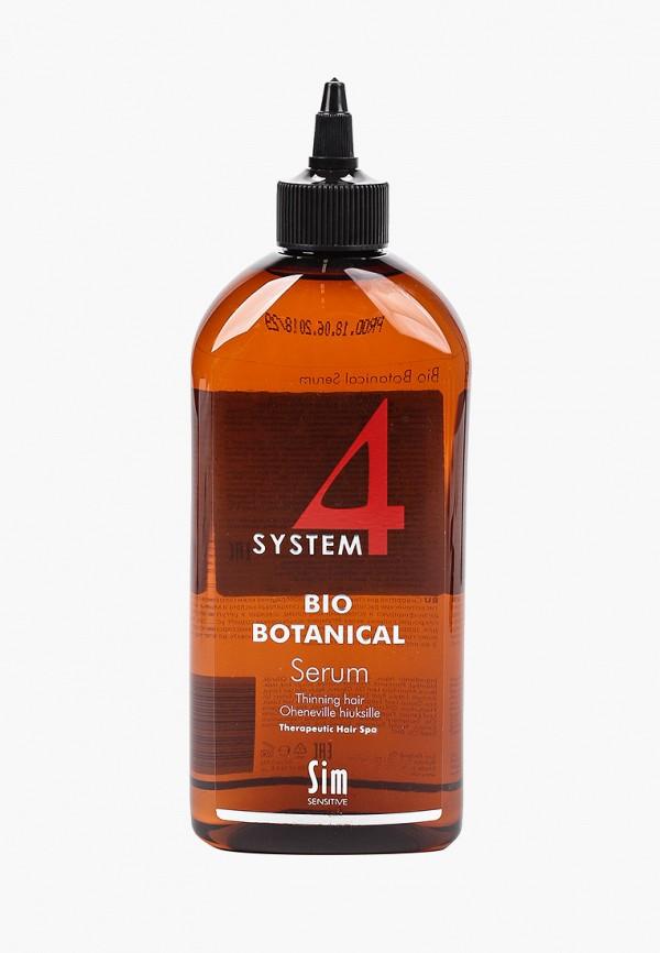 Сыворотка для волос Sim Sensitive Sim Sensitive SI024LWPLI36