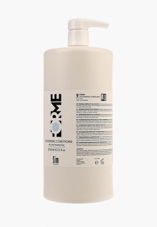 Кондиционер для волос Sim Sensitive Sim Sensitive SI024LWPLI47 цена