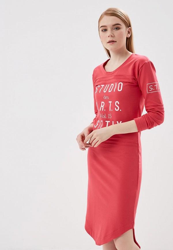 Платье Sitlly Sitlly SI029EWASSN4 платье sitlly sitlly si029ewbrkn4