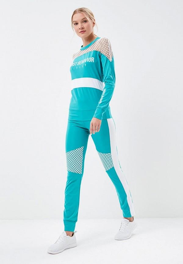 Костюм спортивный Sitlly Sitlly SI029EWBDPK7 костюм спортивный sitlly sitlly si029ewassk4