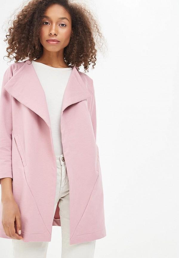 Купить Пальто Sitlly, si029ewbpfy4, розовый, Осень-зима 2018/2019
