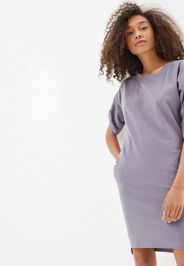 цена Платье Sitlly Sitlly SI029EWBPGA3 в интернет-магазинах