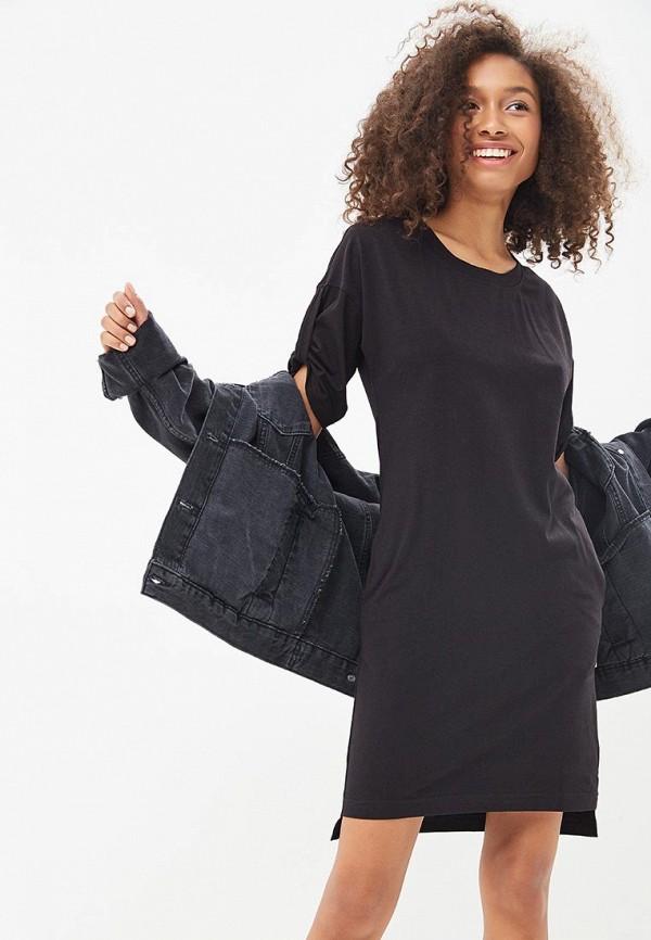 Платье Sitlly Sitlly SI029EWBPGA4 платье sitlly sitlly si029ewajlc5