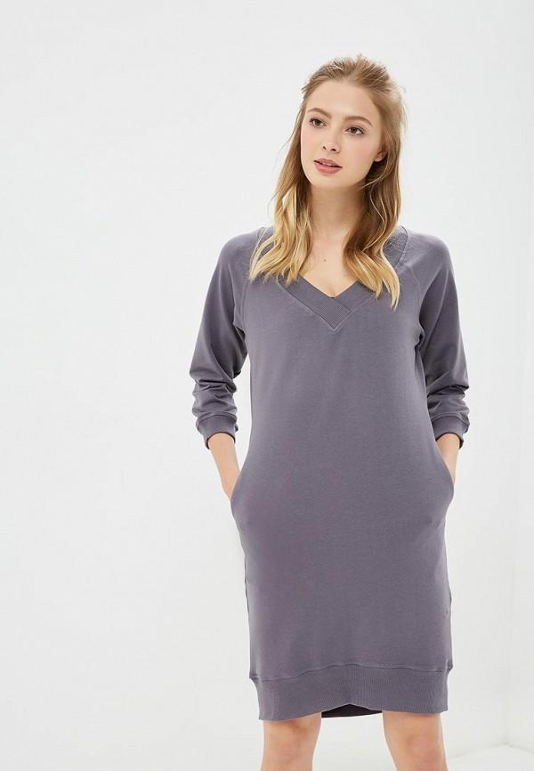 Платье Sitlly Sitlly SI029EWBZGT3 платье sitlly sitlly si029ewxac76