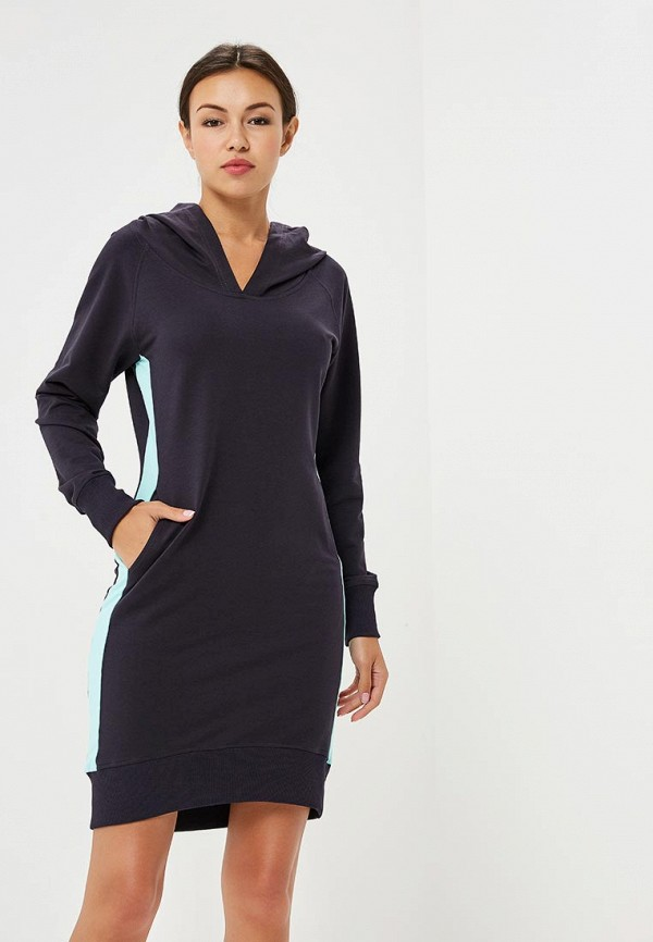 цена Платье Sitlly Sitlly SI029EWCEMX6 в интернет-магазинах