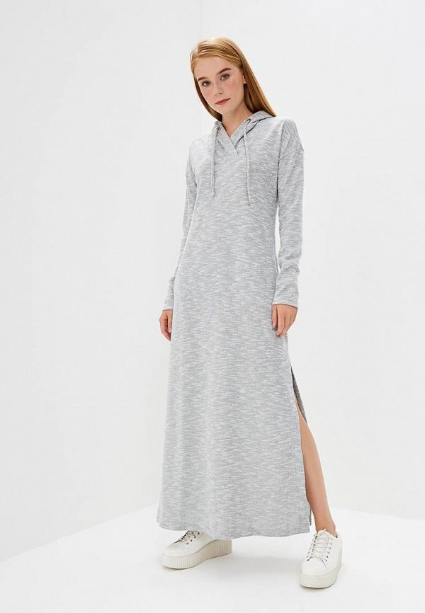 Платье Sitlly Sitlly SI029EWCODY7 платье sitlly sitlly si029ewxac76
