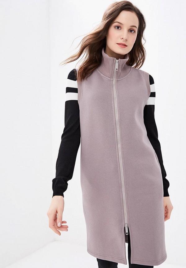 Купить Платье Sitlly, si029ewddjg0, серый, Осень-зима 2018/2019