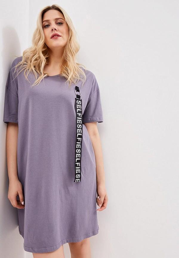 цена Платье Sitlly Sitlly SI029EWFBGK8 в интернет-магазинах