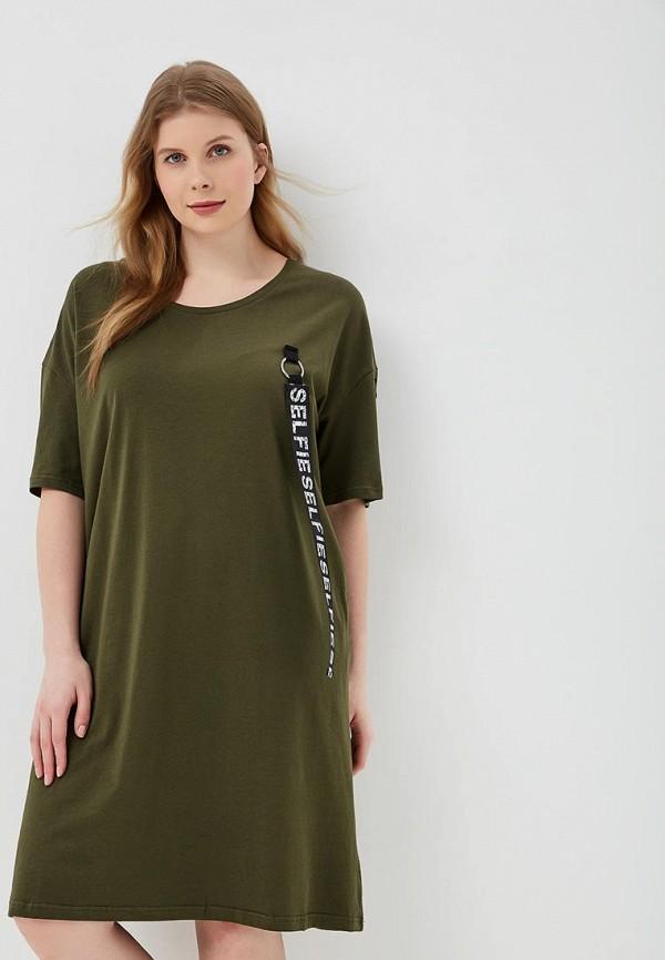 цена Платье Sitlly Sitlly SI029EWFBGL0 в интернет-магазинах