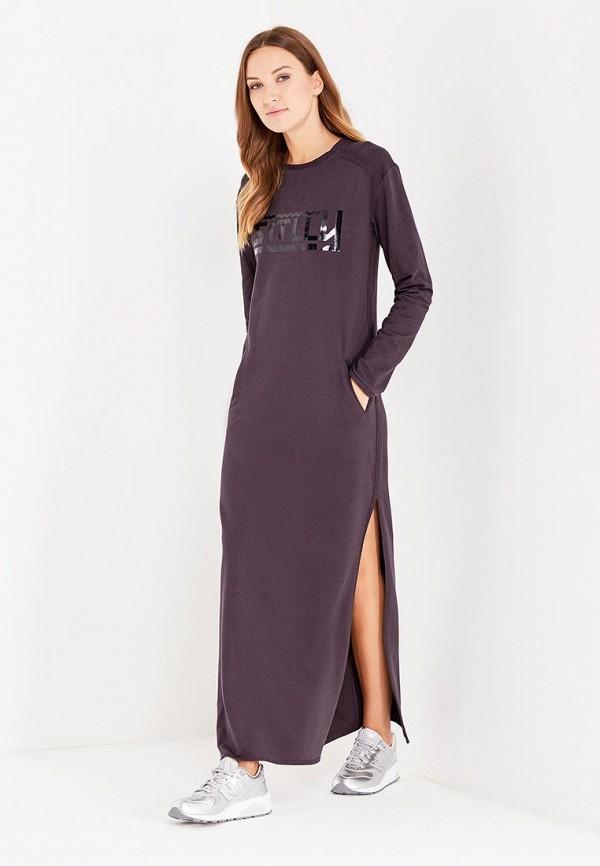 Платье Sitlly Sitlly SI029EWXAC49 платье sitlly sitlly si029ewbrkn0