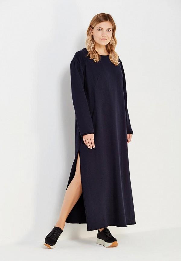 цена Платье Sitlly Sitlly SI029EWXAC77 в интернет-магазинах