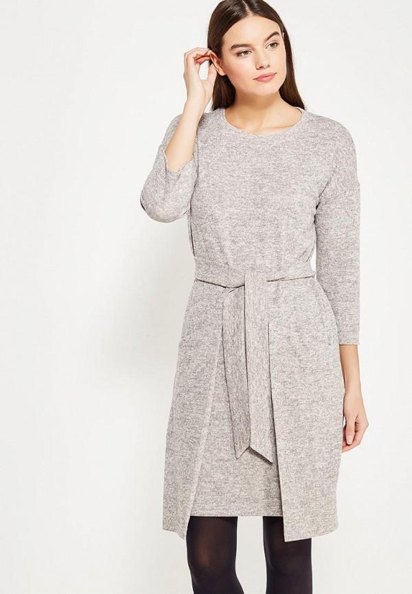 цена Платье Sitlly Sitlly SI029EWYFV38 в интернет-магазинах