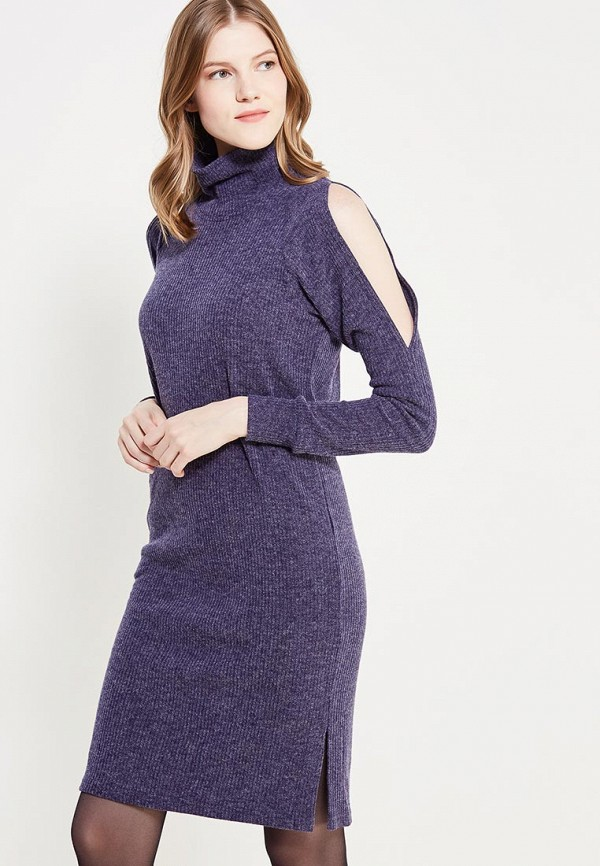 цена Платье Sitlly Sitlly SI029EWYFV41 в интернет-магазинах