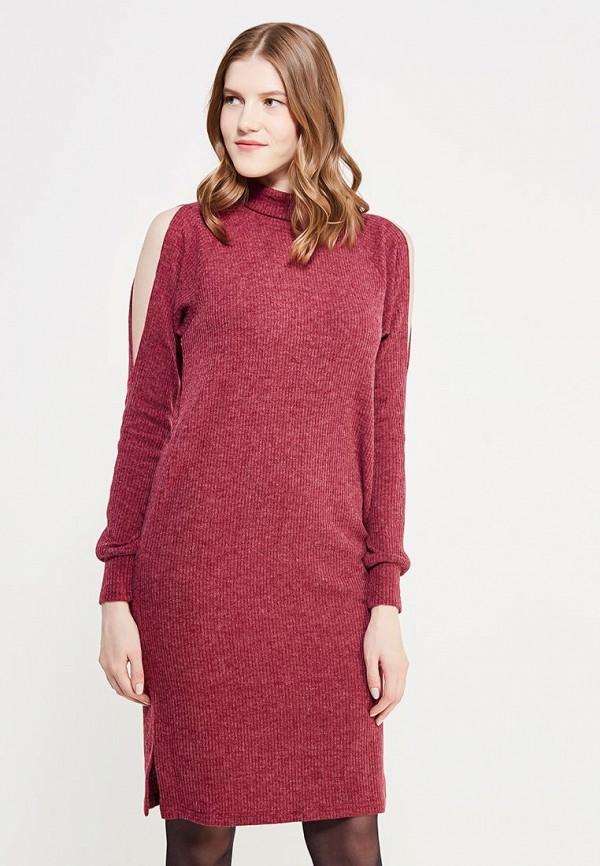 цена Платье Sitlly Sitlly SI029EWYFV43 в интернет-магазинах