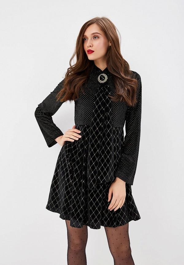 Платье Sister Jane Sister Jane SI030EWDKYI5 цены онлайн