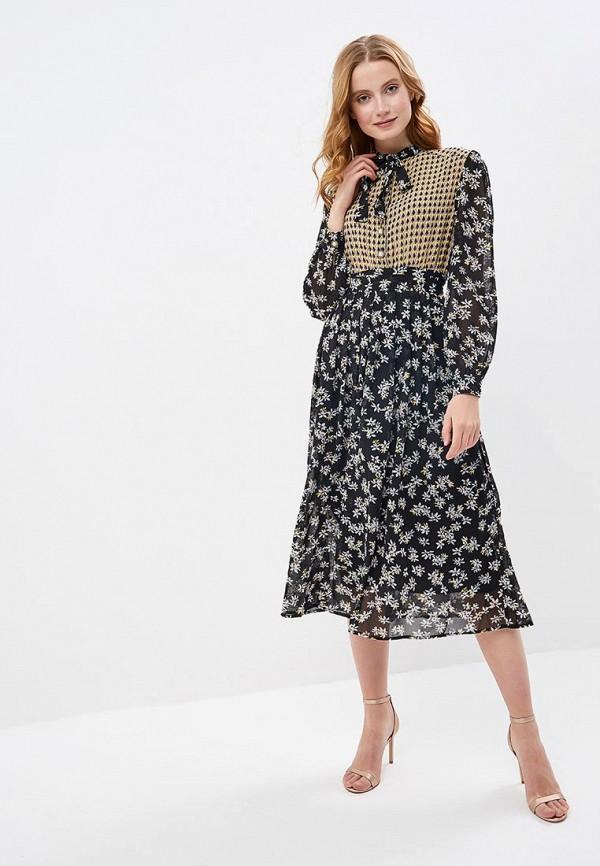 Платье Sister Jane Sister Jane SI030EWECDR1 цены онлайн